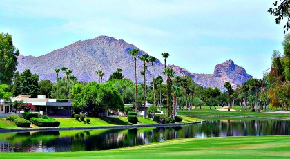 Scottsdale-Silverade-at-McCormick-Ranch-420x230 - scottsdale