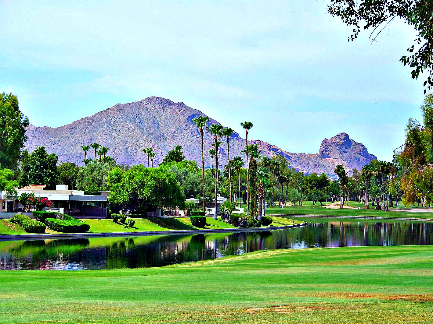 Scottsdale-Silverade-at-McCormick-Ranch - scottsdale