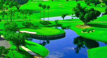 best_golf_courses_in_miami_beach_hillcrest-420x230 - scottsdale