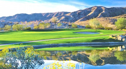 03-Club-West-Golf-Club-420x230 - scottsdale