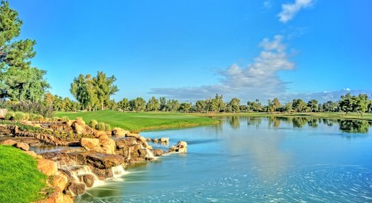 Camelback_Golf_Club-Padre_course-420x230 - scottsdale