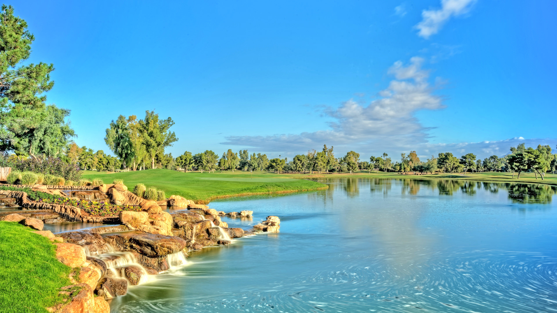 Camelback_Golf_Club-Padre_course - scottsdale