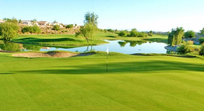 Coyote_Lakes_Golf_Surprise-1-420x230 - scottsdale