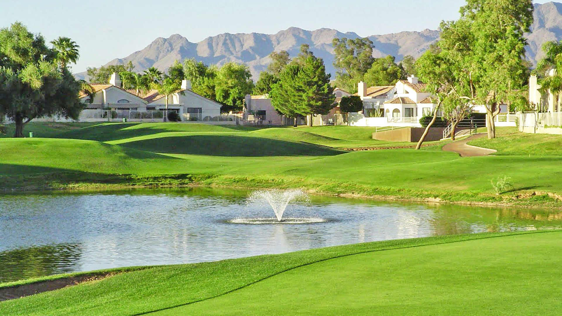 starfire_golf_club - scottsdale