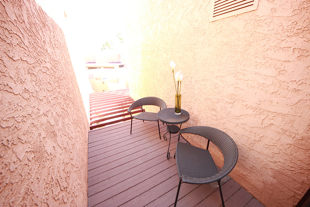 2nd-Balcony-with-Morning-Sun - scottsdale